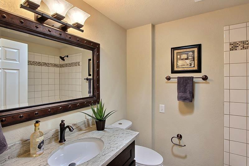 ... Tacoma Bath Remodel Home Improvements. U201c
